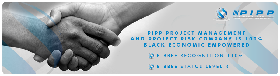 PIPPBANNERS003bbbeupdated