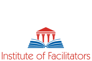 ins-of-facilitators