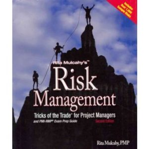 Jumia-Books-Risk-Management-Tricks-of-the-Trade-for-Project-Managers-and-4541-48421-1-product