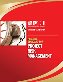 Practice Standard for Project Risk Management00101169201_lrg (1)