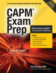 capm exam prep2012-10-10 11-57-29 AM
